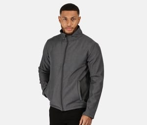 Regatta RGA698 - Softshell Jacket