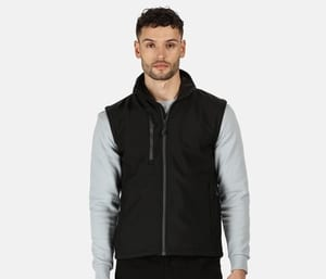 Regatta RGA858 - Bodywarmer 100% recycled
