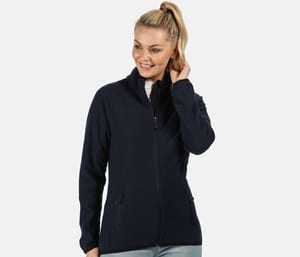 Regatta RGF602 - Dreamstate Fleece Jacket Women