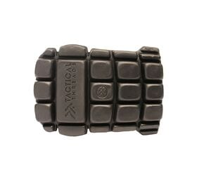 Regatta RGP400 - Knee pads