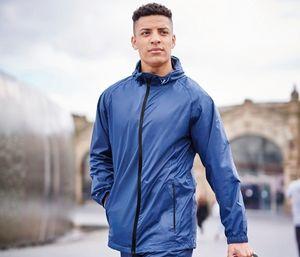 Regatta RGW248 - Breathable jacket