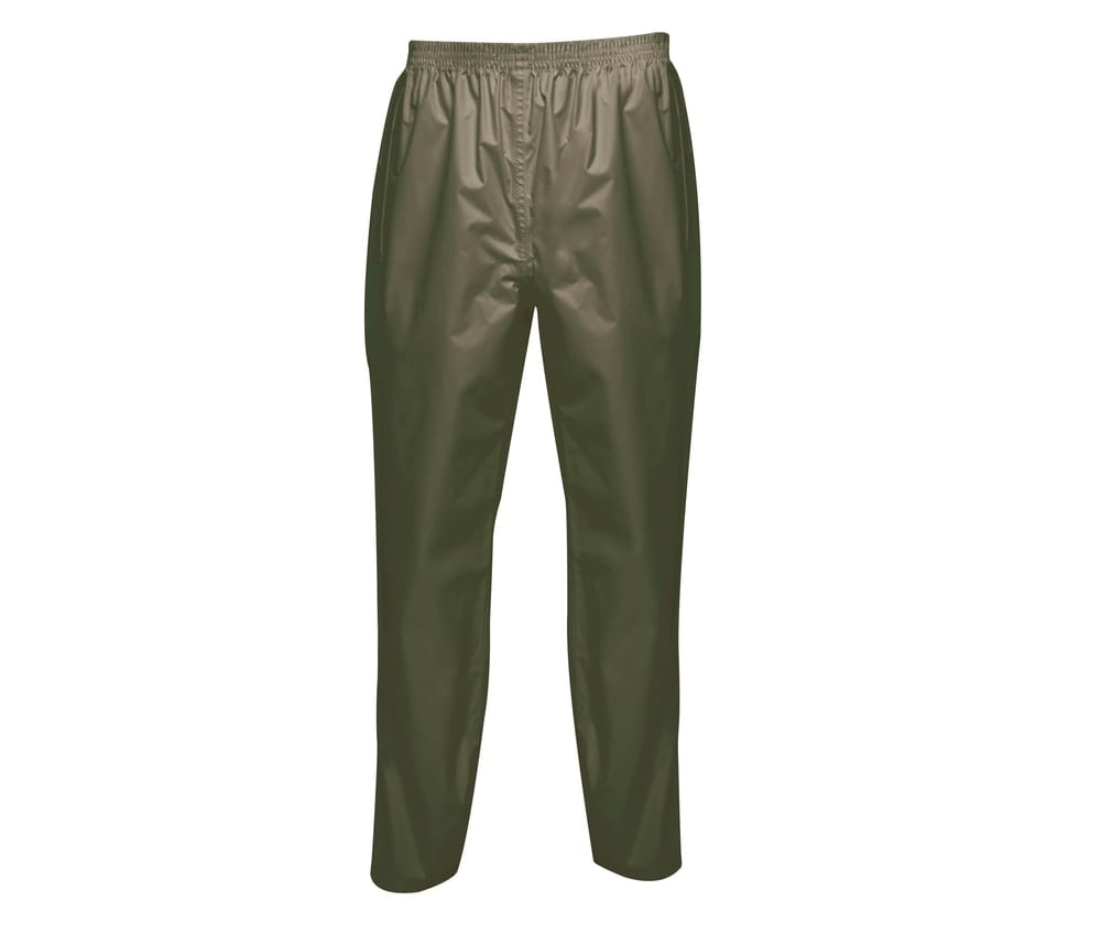 Regatta RGW348 - Breathable overpants