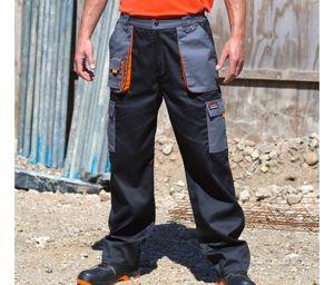 RESULT RS318 - Pantalon de travail Lite