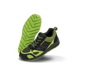 Result RS458 - Chaussures de sécurité