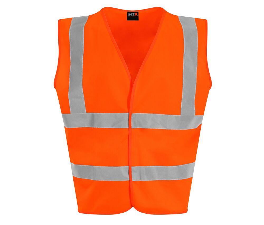 PRO RTX RX700J - Child safety vest
