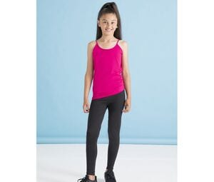 SF Mini SM064 - Legging child