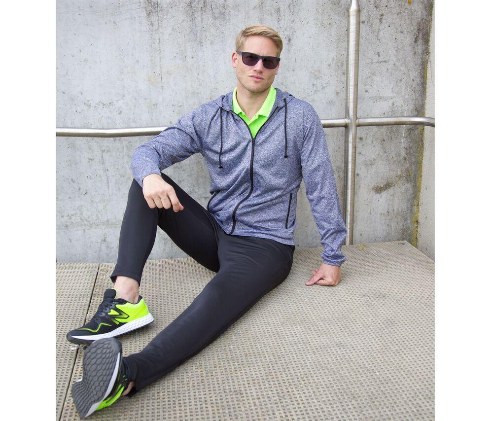 Spiro SP276 - Men's jogging pants