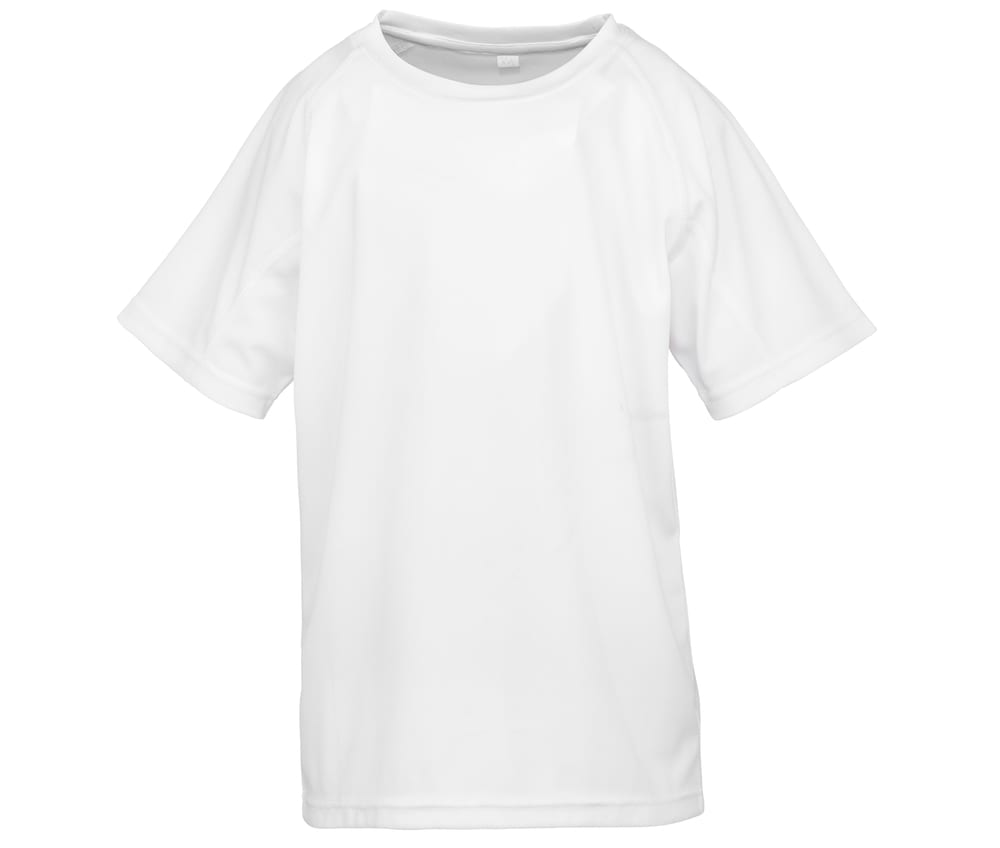 Spiro SP287J - AIRCOOL breathable tee-shirt for children