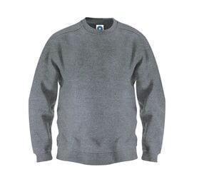 Starworld SW298 - Straight sleeve sweatshirt