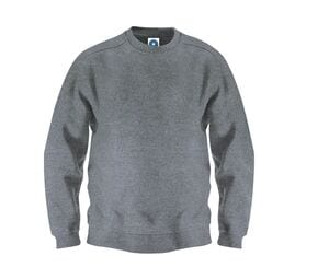 STARWORLD SW298 - Sweat manches droites