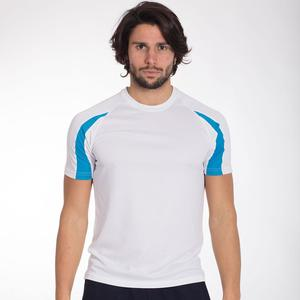 STARWORLD SW309 - T-shirt de sport respirant