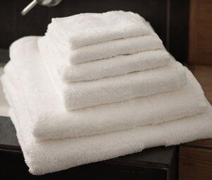 Towel city TC005 - Guest towel