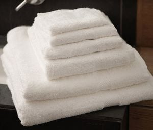 Towel city TC005 - Guest towel