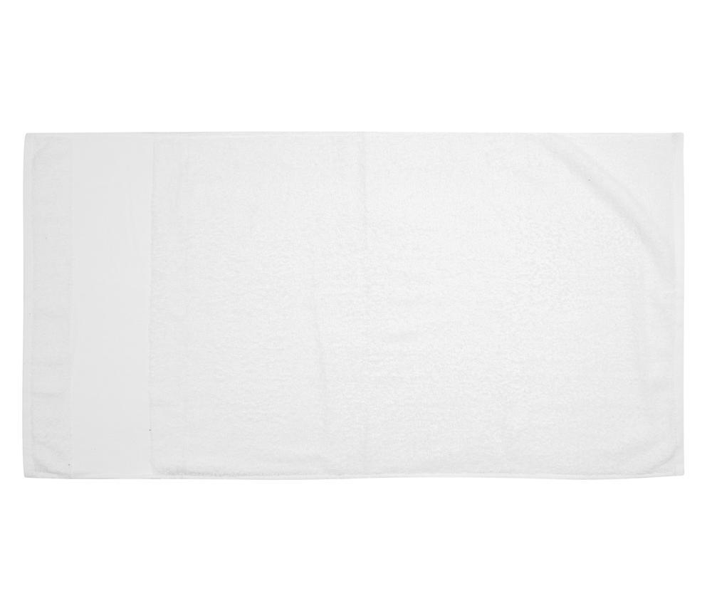 Towel city TC034 - Towel with batten