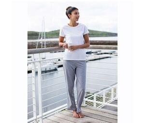 Towel city TC053 - Womens pyjama set