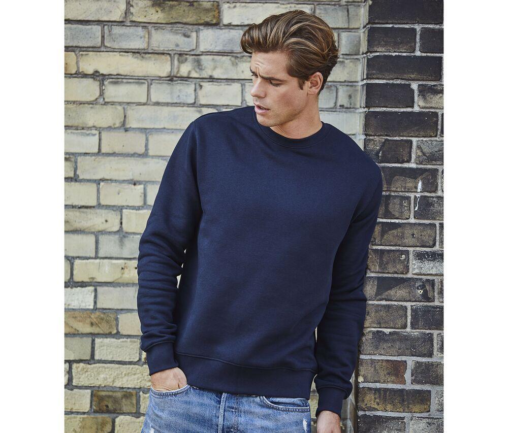 Tee Jays TJ5429 - Heavy sweatshirt Men
