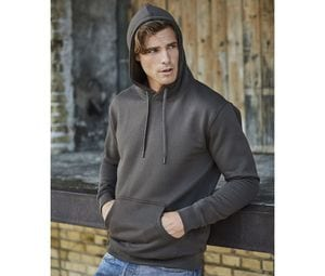 Tee Jays TJ5430 - Hooded sweatshirt Men