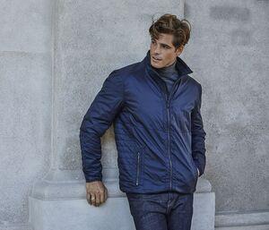 Tee Jays TJ9600 - Newport jacket Men