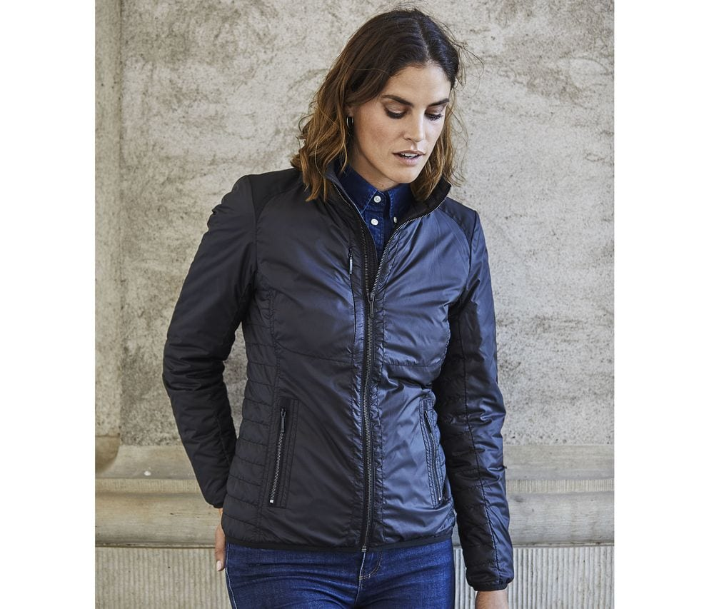 Tee Jays TJ9601 - Newport jacket Women