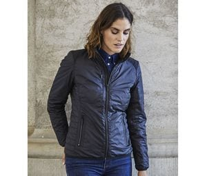 Tee Jays TJ9601 - Newport jacket Women