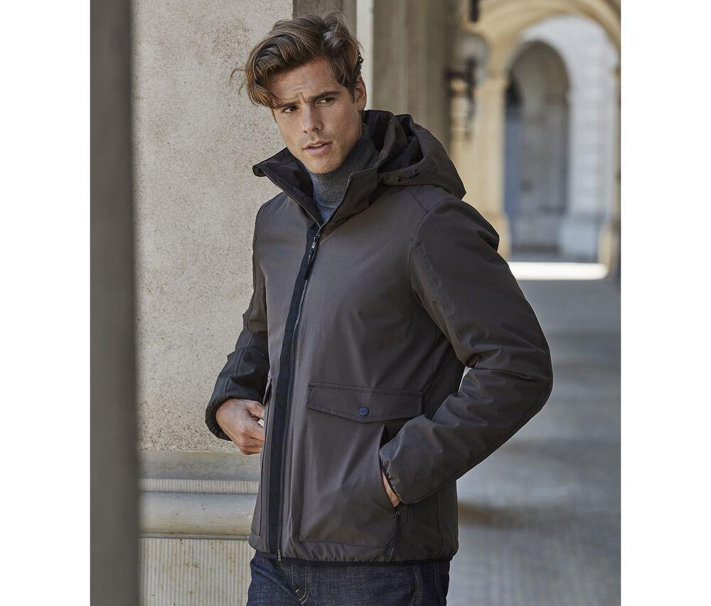 Tee Jays TJ9604 - Urban adventure jacket Men