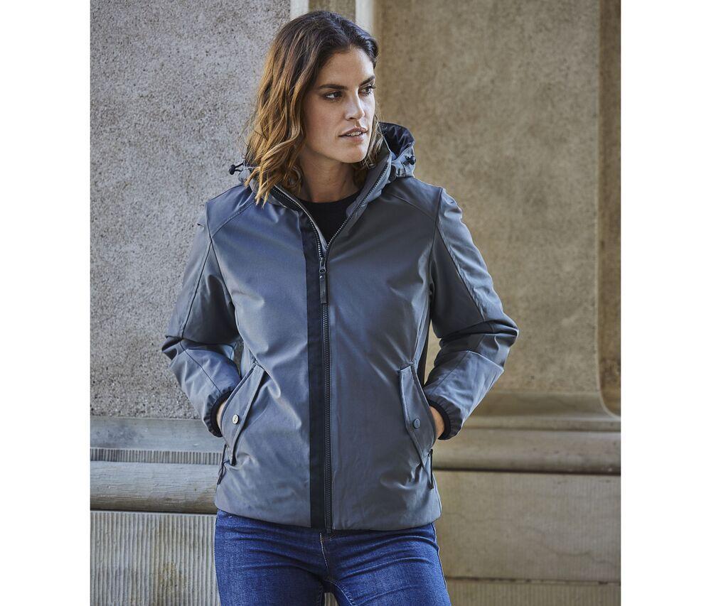 Tee Jays TJ9605 - Urban adventure jacket Women
