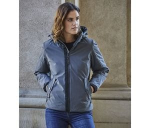 Tee Jays TJ9605 - Urban adventure jacket Women