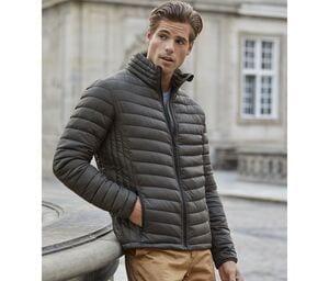 Tee Jays TJ9630 - Zepelin jacket Men