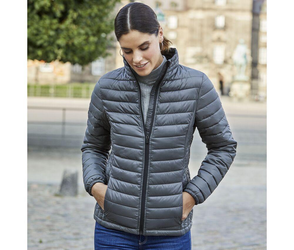 Tee Jays TJ9631 - Zepelin jacket Women