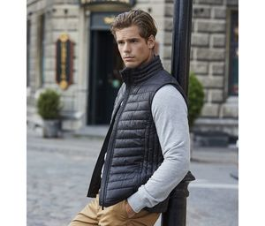 Tee Jays TJ9632 - Zepelin bodywarmer Men