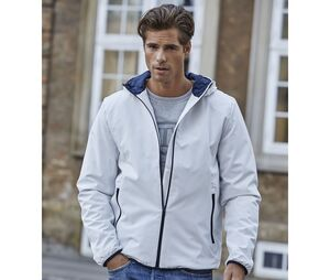 Tee Jays TJ9650 - Competition jacket Men
