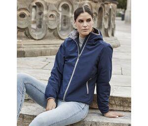Tee Jays TJ9651 - Competition jacket Women