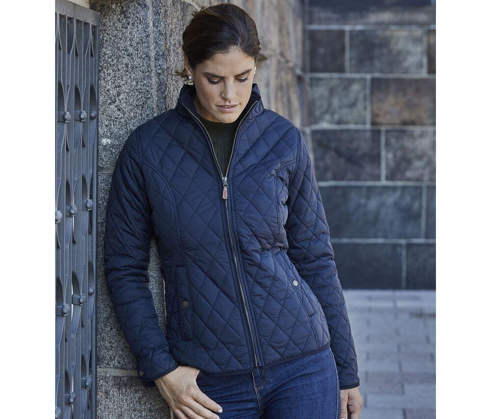 Tee Jays TJ9661 - Richmond jacket Women
