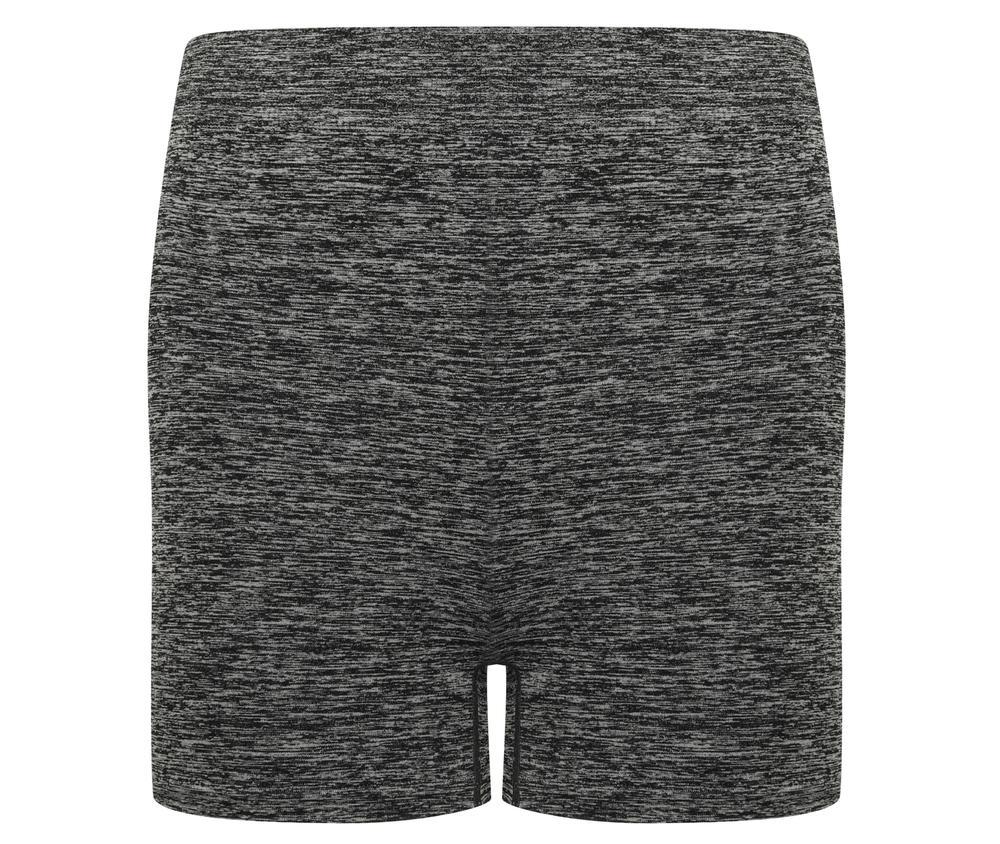 Tombo TL301 - Women's shorts