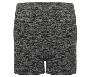 Tombo TL301 - Womens shorts