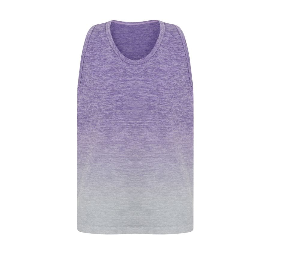 Tombo TL322 - Tank top for kids
