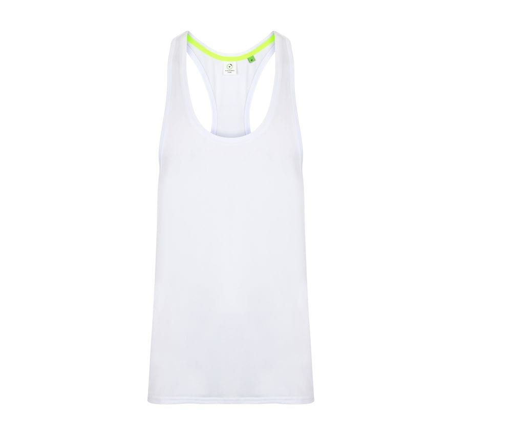 Tombo TL504 - Men's tank top