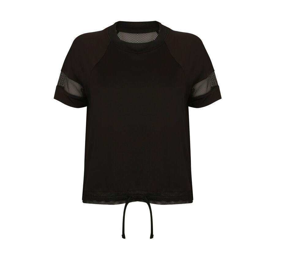 Tombo TL526 - Woman's T-shirt