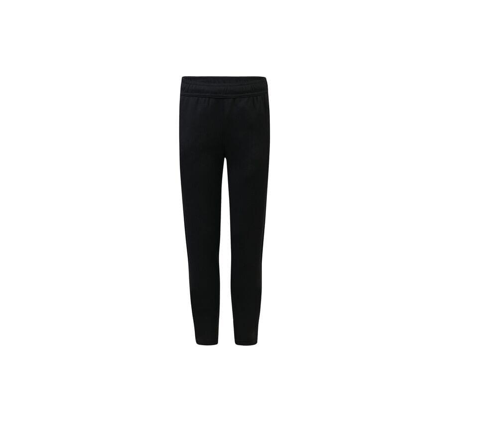 Tombo TL582 - Children's jogging pants