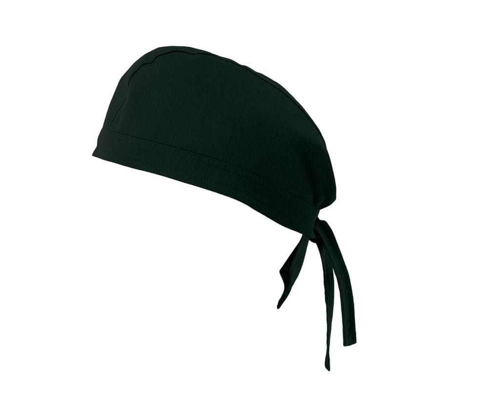 VELILLA V4002 - Kitchen cap