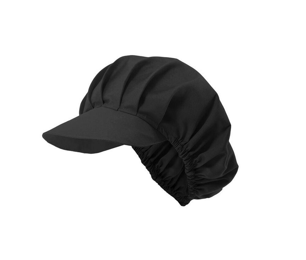 VELILLA V4004 - Kitchen cap