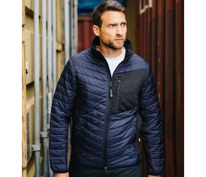 VELILLA V6009 - LIGHT PADDED JACKET