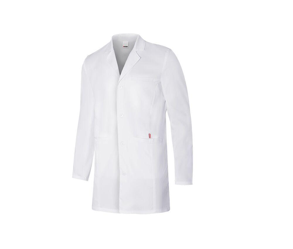 VELILLA V9008S - Medical gown