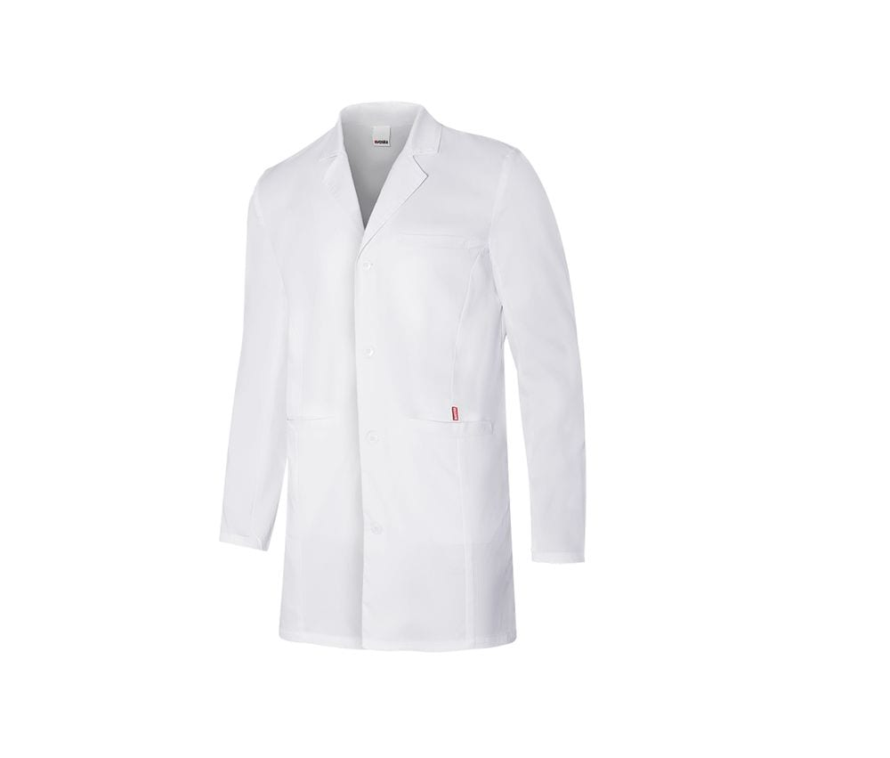 VELILLA V9008S - Medical gown