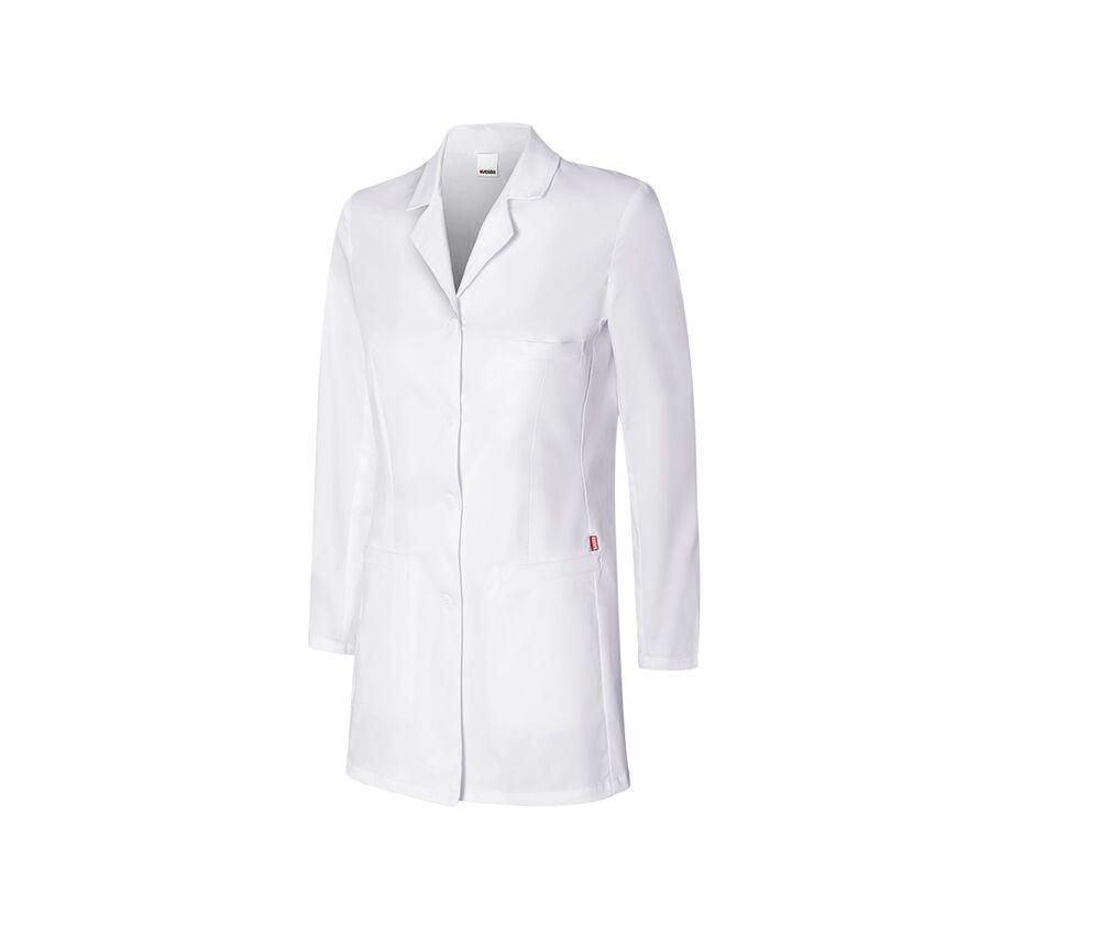 VELILLA V9009S - Women's blouse