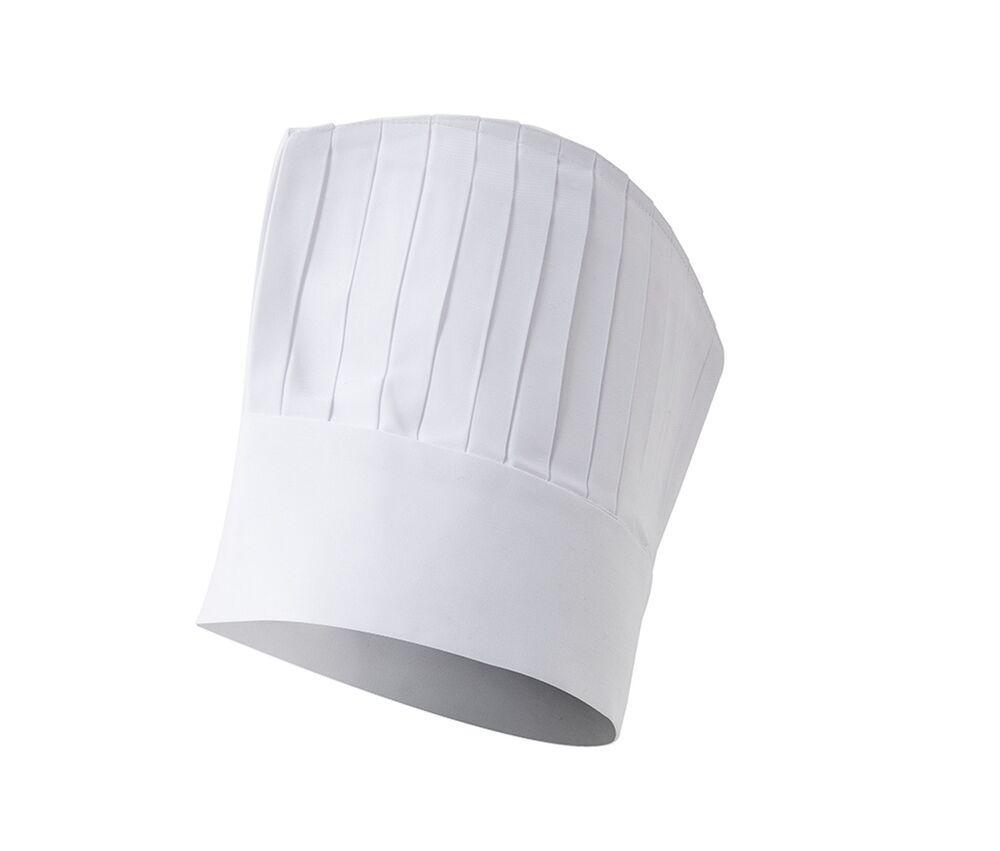 VELILLA VL082 - CHEF'S HAT