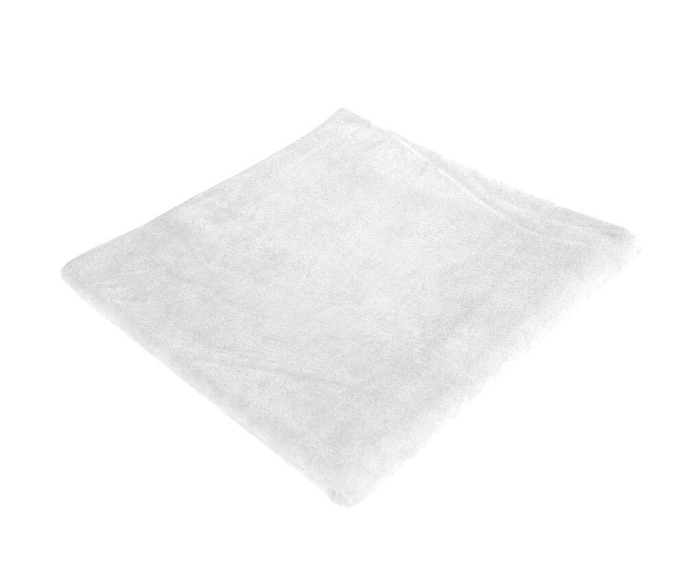 Bear Dream VT4500 - Velvet beach towel
