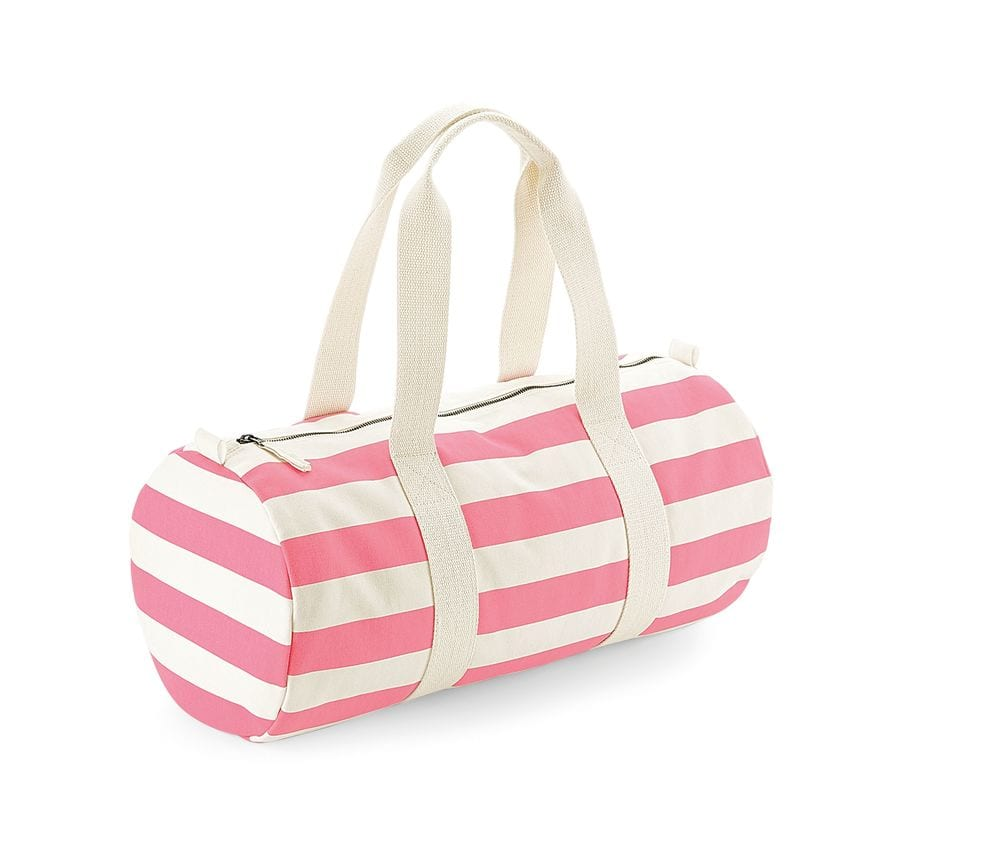 Westford mill WM688 - Nautical Travel Bag