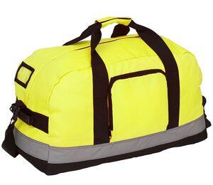 Yoko YK2518 - High visibility travel bag