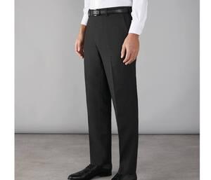 CLUBCLASS CC9501 - Pantalon de costume homme